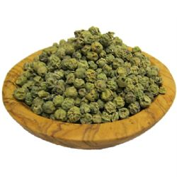 Green Peppercorns 60g | Dried | Buy Online | Herbs & Spices | UK